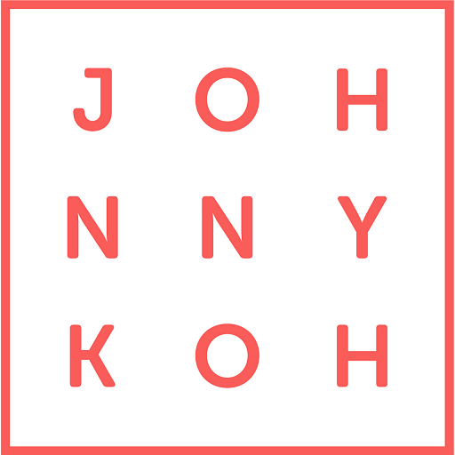 Johnny Koh - Hospitality, Digital Marketing and everything in between